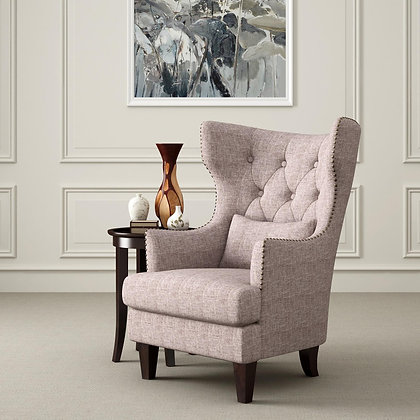 RP-57 Accent Chair