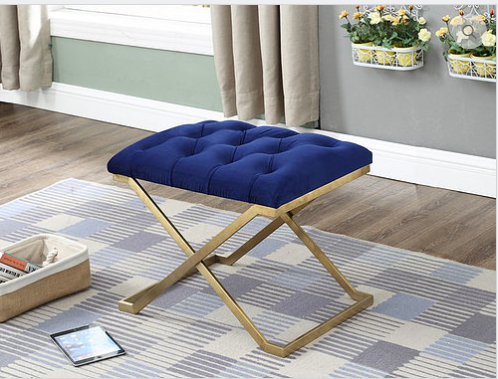 IF-6282 Bench