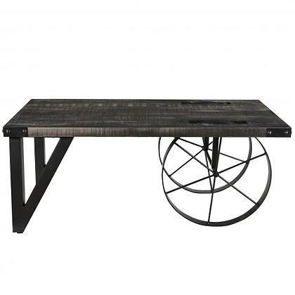 301-133 Coffee Table