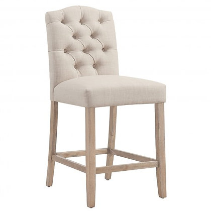 """Lucian 26"""" Counter Stool, set of 2"""