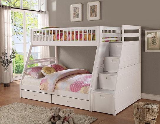 43025 Bunk Bed
