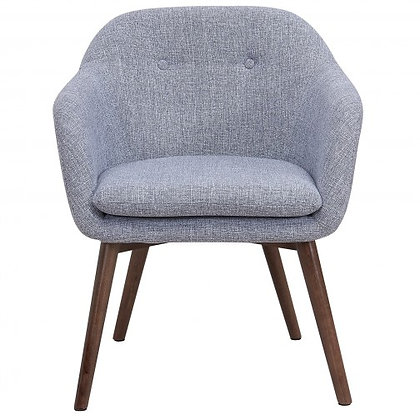 Minto Accent/Dining Chair
