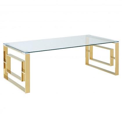 301-482 Coffee Table - GL