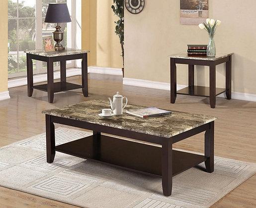 759-3 Coffee Table