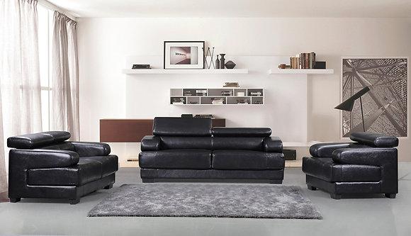 2810 Sofa Sets