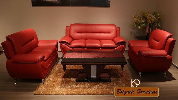 2702 Sofa Sets