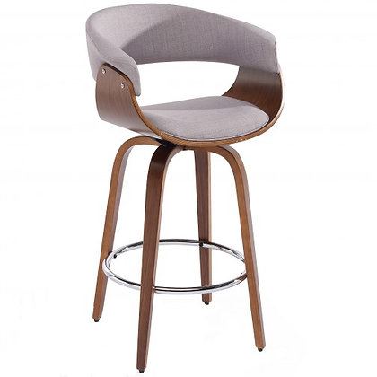 """Holt 26"""" Counter Stool"""