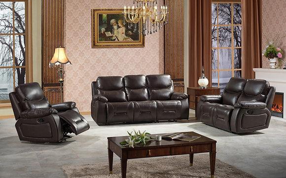 8065 Sofa Sets