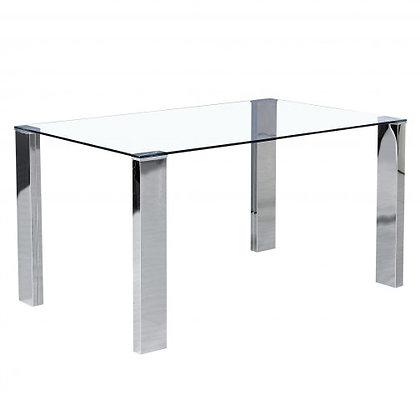 Frankfurt Rectangular Dining Table