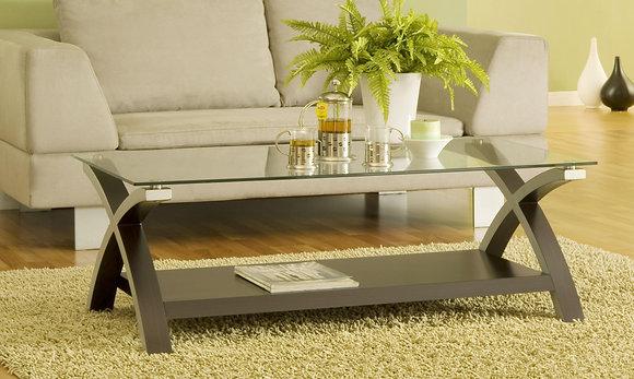 618-1 Coffee Table