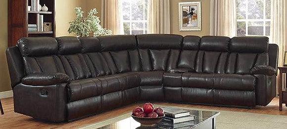 6465 Sofa Sets