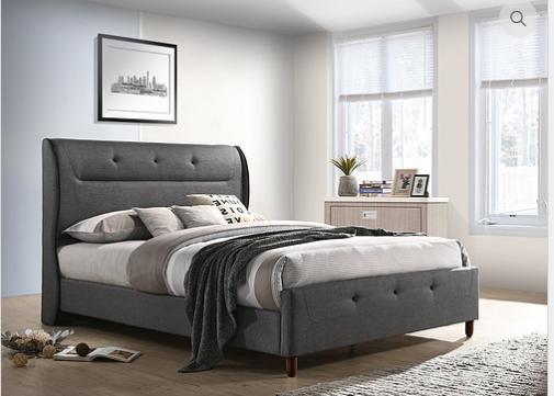 IF-5550 Bed - Queen