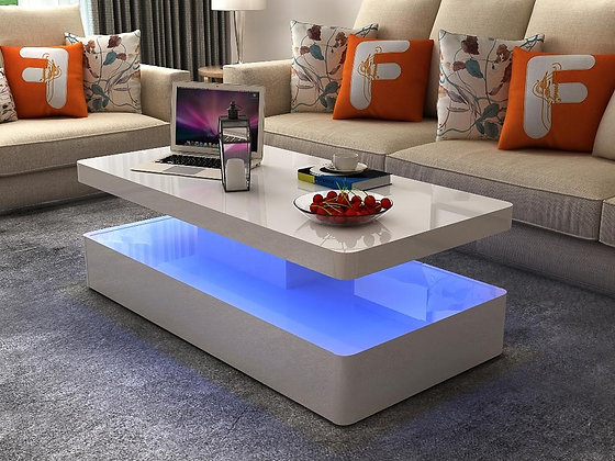 899 Coffee Table