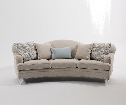 3450 Sofa Sets