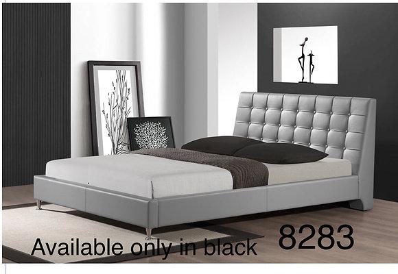 BD-8238 Bed - Queen