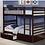 Thumbnail: B-110 Bunk Bed