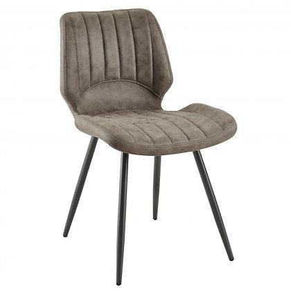 Aspira Side Chair, set of 2