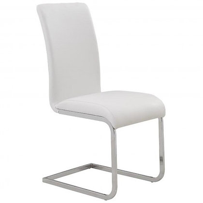 Maxim Side Chair, set of 2