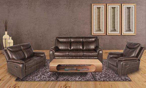 5465 Sofa Sets