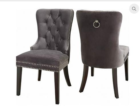 C-1220 Chair