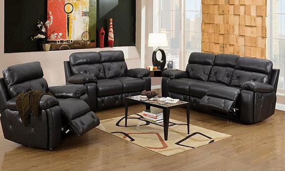 5165 Sofa Sets