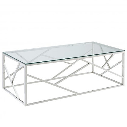301-492 Coffee Table