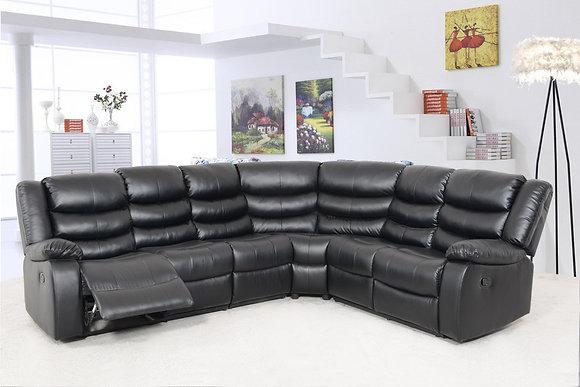 5965 Sofa Sets