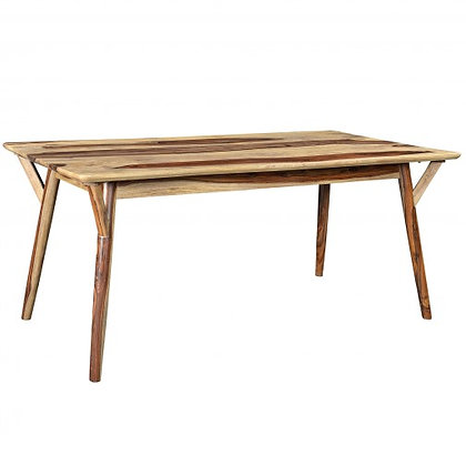 Mira Rectangular Dining Table