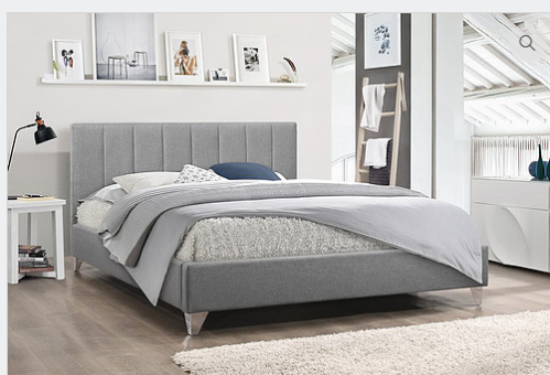 IF-5715 Bed - Double