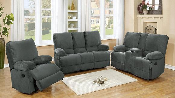5555 Sofa Sets