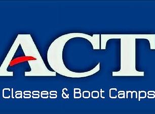ACT Blue Logo_edited_edited.jpg