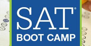 SAT Boot Camp.jpg