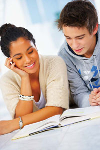 Private Tutoring - 5 Sessions