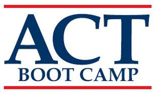 ACT Boot Camp.jpg