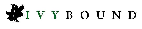 IVYBound+-+Beige.jpg