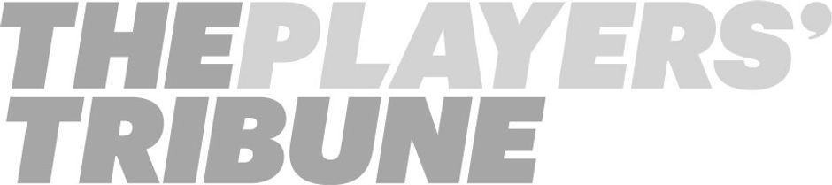 Playerstribune%20Logo_edited.jpg