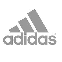 adidas-mountain-logo_edited.jpg