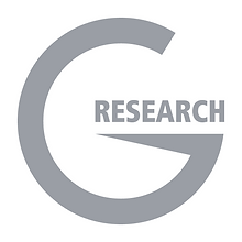 G%20Research%20Logo_edited.png