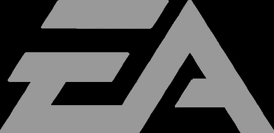 EA-Logo_edited.png