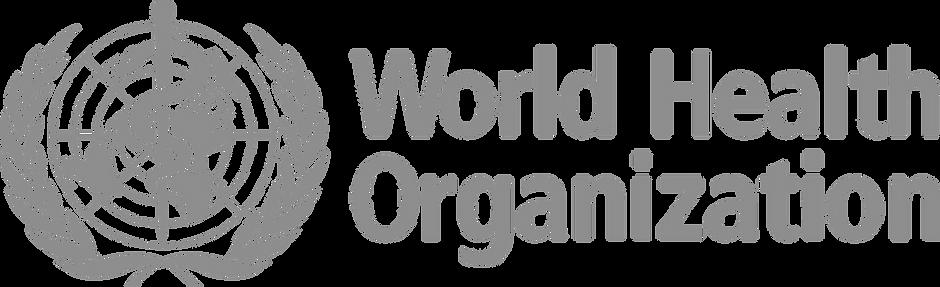 World_Health_Organization_Logo_edited.png