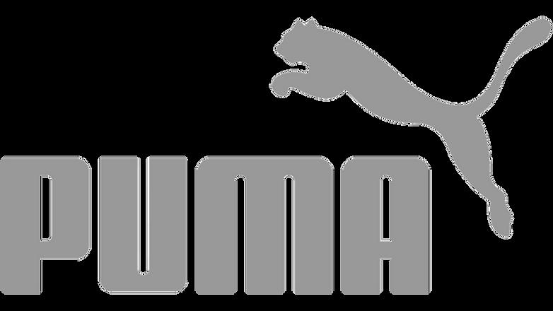 Puma-Logo_edited.png