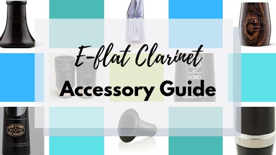 Accessory Guide