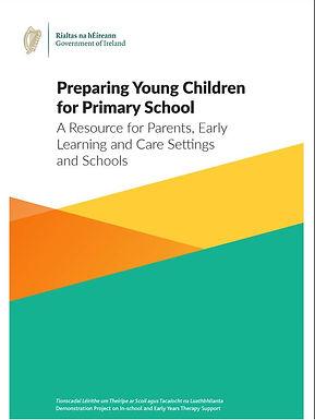 Pereparing for Primary School.jpg