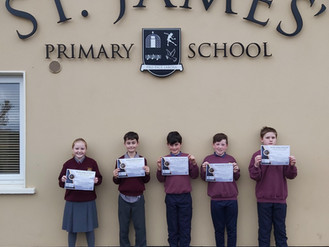 Maths Champs in Rang 4 & 5