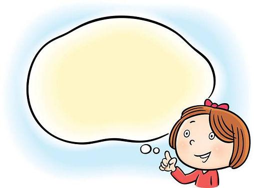 speech bubble.jpg
