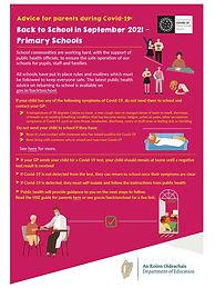 Covid Advice Parents 2021.jpg