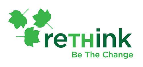ReTHink-logo (4).jpg