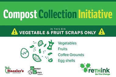 compost-bin-label-4x6-v3-page-001.jpg