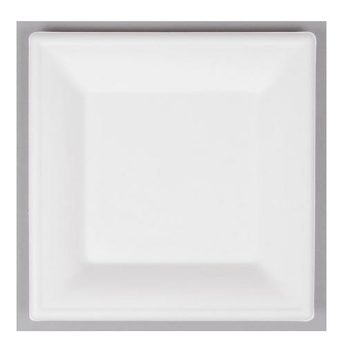 Square large 10X10