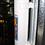 Thumbnail: Inline Refrigerator filter IL - KDF/GAC
